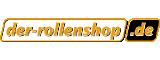 http://der-rollenshop.sportkanzler.de